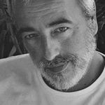 Avatar image of Photographer Eduardo Rosas