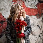Avatar image of Photographer Nataliia Prokopchuk