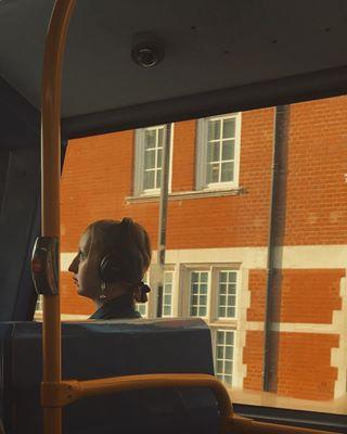 lensculture spicollective lensculturediscovery streetleaks lensculturestreets streetsofbaska londonist emotionsthroughmyeyes thisislondon streetphotographyworldwide mydarlinglondon nothingisordinary godsownjunkyard urbanromantix streetphotography streetphotos streetgrammers light fromstreetswithlove people streetclassics london photoobserve candid timeoutlondon life_is_street tv_streetlife