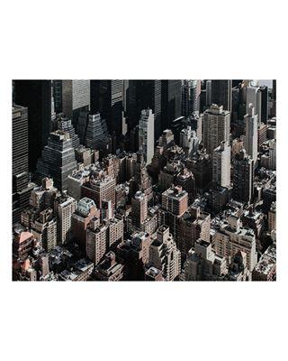 cityscape urban_shots pixelandlens nyc newyorkcity citykillerz nikond5600 urban
