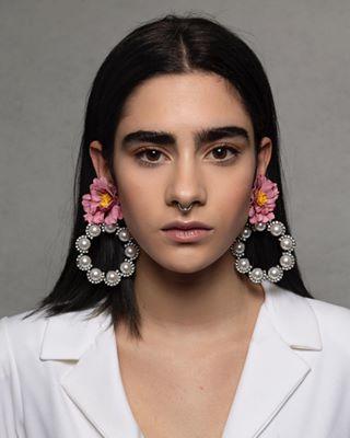 fashionphotography modeltest profotoa1 beauty makeup model bnwgreatshots canonespaña kdpeoplegallery styling fpcha modelagency