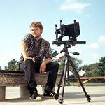 Avatar image of Photographer Jules Emile