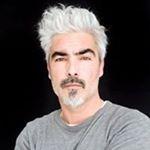 Avatar image of Photographer Juan Cruz Duran