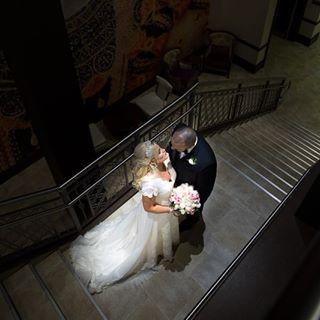 weddingideas remykphotography weddingphotographer orlandoweddingphotographer weddinginspo weddingwire orlandoweddings theknot wedding brideandgroom weddingphotography