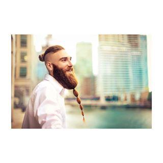 hipsterfashion streetphotography viking citylife beardmodel beardsofinstagram londonphotographer handsomeguy ragnarlothbrok beardedman instabeard londonheadshots spanishmodel londonphotography londonfashion uk_ports urbanphotography beardie beardstyle headshotphotographerlondon