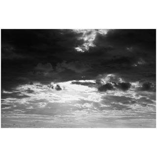 canon filisnotdead filmphotography photooftheday 35mm clouds puertorico ilforddelta400 canonphotography grancanaria photography 35mmphotography photographystudent