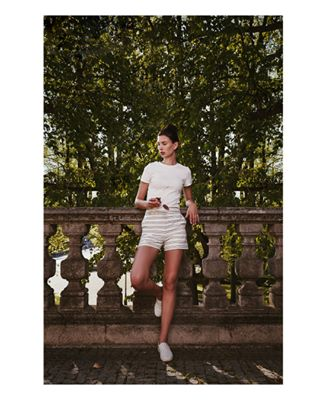 fashmagazine beauty gm2470 editorialphotography munichphotographer editorialdesign a7rii fashionmagazines fashionmagazine instafashion sonya7rii vogue beautyful godoxad600 munichgirl fashion