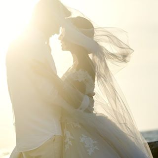 couple wedding boda whitedress sunshine blanco pareja weddingdress photographer happycouple photography