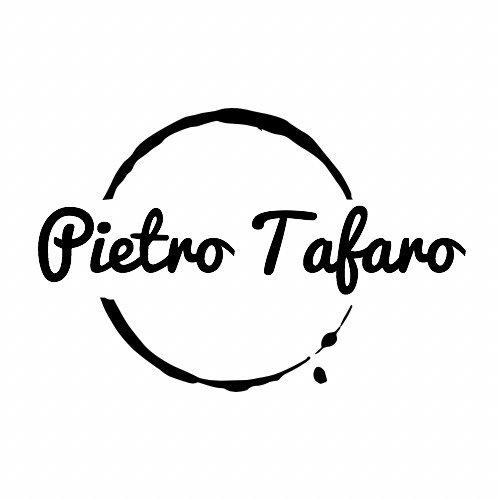 Avatar image of Photographer Pietro Tafaro