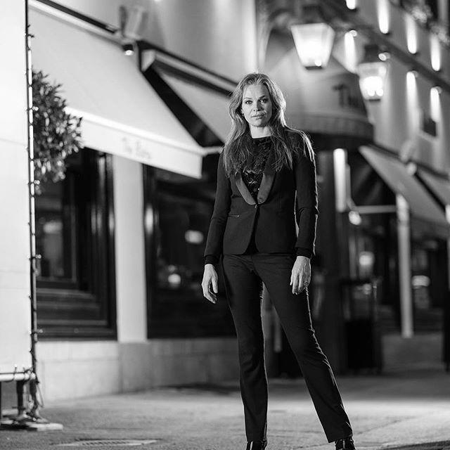 lovemyjob model night beauty gfx50r blackandwhite godoxad600 fujifilmbelgium nofilter fashion antwerp purefotography