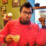 Avatar image of Photographer Kaushik Dasgupta