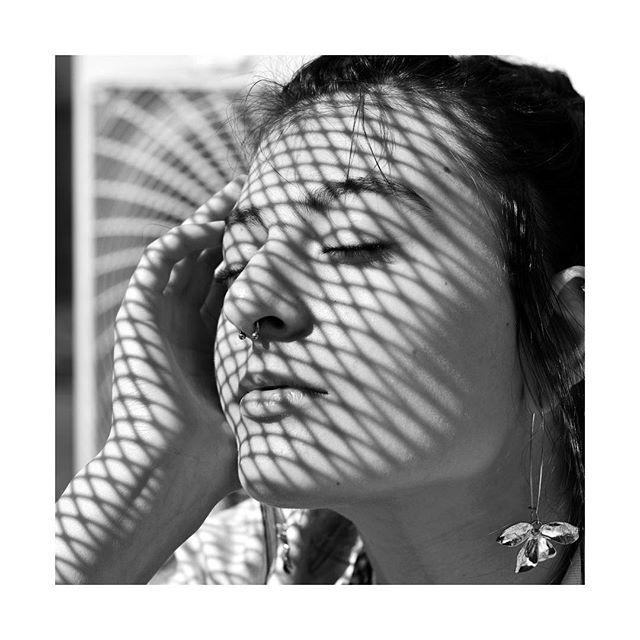 50mm portraitphotography digitalphotography blackandwhite nikon