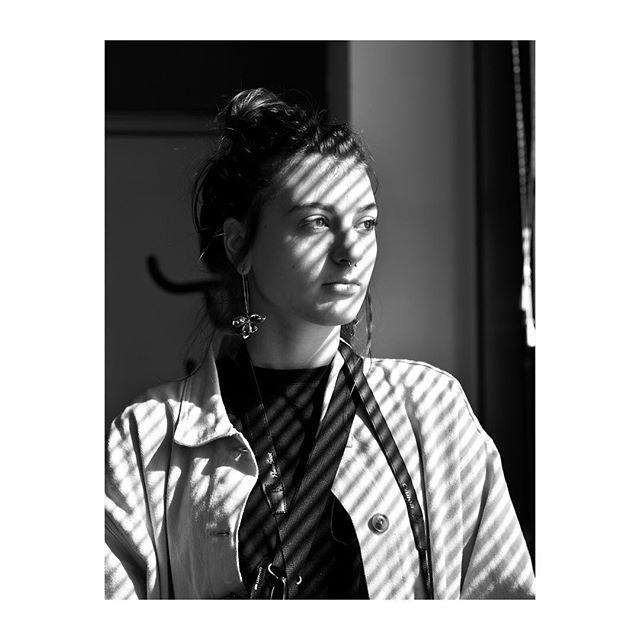 50mm nikon digitalphotography blackandwhite portraitphotography