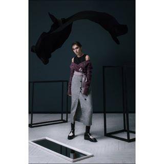 europe odessa photoshoot adamovskaya ukraine glance fashiondesigner lookbook magazine fashionlook fashionphotographer studio lviv designer