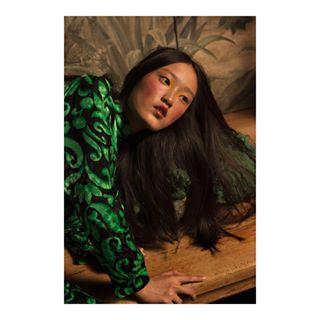 fashioneditorial makeupartist portraitphotography fashionstylist vintageclothing setlocation
