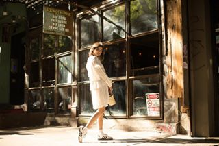 fashionphotographer editorial photographerinnyc streetstylephotography somewheremagazine fashion thevisualscollective streetstyle nyc atelierdore justgoshoot fashionshoot