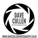 Avatar image of Photographer Dave Cullen