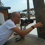 Avatar image of Photographer Kim Gelser