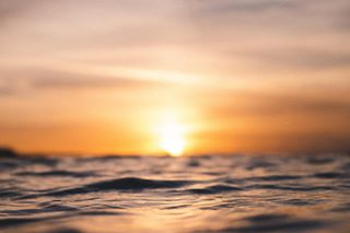 prints skylovers ripples art newquay ocean evening seascape fineartphotography waterphotography surfphotography water print color sunsets sunset_madness horizon sunset_pics cornwall sunrise waterphoto fineart dusk skyline sunsetlovers gallery waves