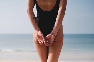 beachlife beachgirl bikini bohemian water newquay surfergirl lifestylephotographer swimwear surfinglife gypsy beachday bohochic hippie swimsuit ocean cornwall gypsysoul surftrip surfgirl boho gypsystyle goodvibes paradise sand swimwearshoot surfer freespirit surf bohostyle