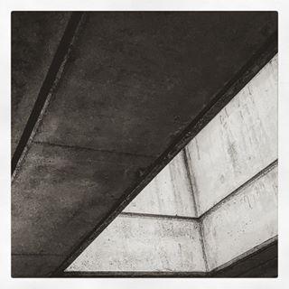 ventylation architecture geometricabstraction simplicity beautyofbeton żelbet architecturaldesign minimalist geometric lightinlet monochrome simplicityeverywhere minimalism beton gardenabove beautyofconcrete brutalism concrete theprintswap agingofconcrete