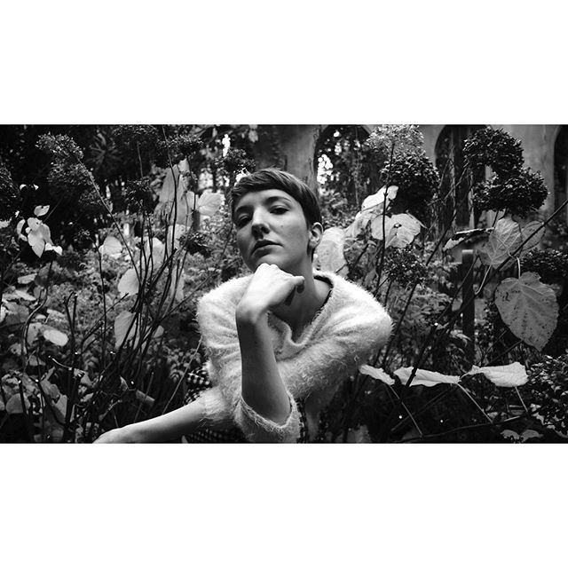 blackandwhite england music fashion inspiration portrait female cardib stdunstan lyrics photographer art singer composition photoshoot street church garden ootd london photography colour city song throwback model style autumn east ilikeit