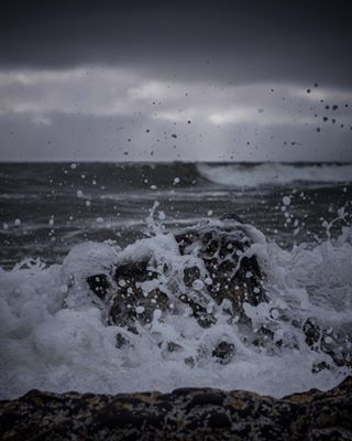 eilidhrhead photo: 2