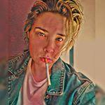 Avatar image of Photographer Giada Mercuri