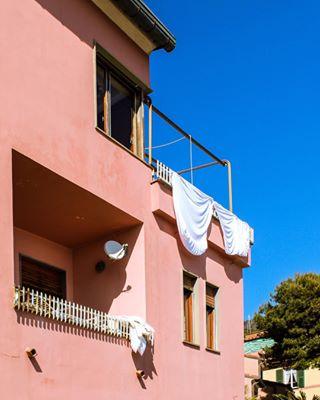 apricotmagazine architecturephotography canon espiritmag italy lightningphotography minimalism photography photooftheday ryuichisakamoto urban visual