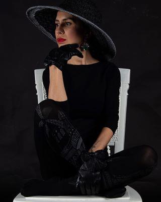 fashionphotography portraitphotography vogue studiophotography