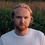 Avatar image of Photographer Johnny Frazer