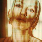 Avatar image of Photographer Dee  Elegia