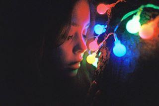somewheremagazine lovzine grainisgood ifyouleave lomographyfilm sheshootsfilm analogueportraits 35mmfilm girlgazeproject filmsnotdead