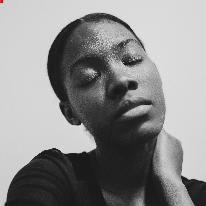 Avatar image of Photographer Shauntel  Angelica