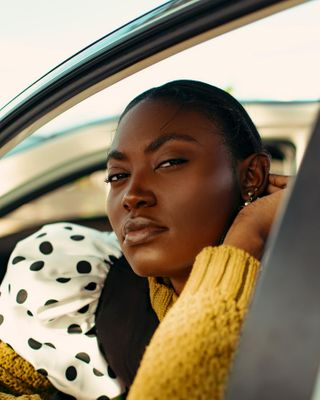 caribbean blackhair melanin caribbeanwomen caribbeanwoman caribbeangirl blasian afro jamaicangirl jamaicanwoman jamaican curls portraitmode kinkyhair curlyhair makeup blackwomen blackgrads blackwoman blackgirl brownskin naturalhair blackwomeninstem blackwomenintech intern womenintechnology womenintech shauntelmediahouse