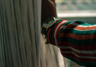 rolexwrist wxwatches womw watchgame rolexero watches watchnerd watchesofinstagram lovewatches watchporn horology watchoftheday watchlover watchaddict wristporn dailywatch watchfam rolex watchmania instawatch fashionable watchgeek watchphotography rolexworld luxurywatches reloj watchanish watchcollector wristshot rolexwatch