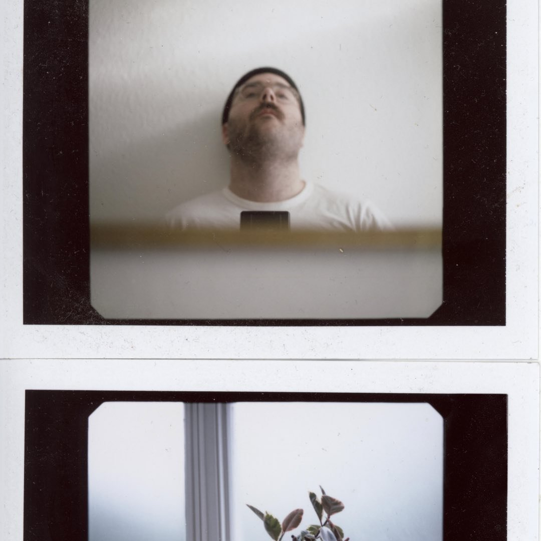 Avatar image of Photographer Brian Rankin