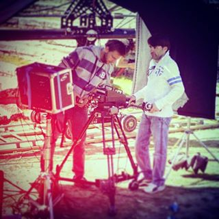 camera_operator cinematography epic filmmaking florence head matteocastelli movie production red remote scorpio setlife shortfilm