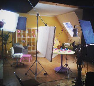 cinematography commercial dop dp film filmmaking matteocastelli production set setlife video