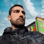 Avatar image of Photographer Alessandro Sigismondi