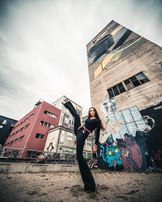 portraitphotography graz moderndance ballett dancephotography dance photographerslife