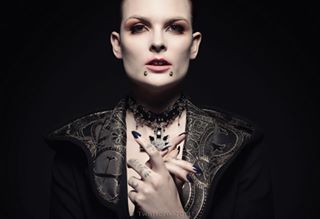 mua photography studio fashion makeupartist beautiful daily designer art instagood model makeup photooftheday