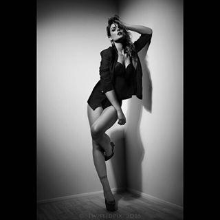 bnw_inst instamodel bwphotography studio portrait elinchrom fashion shadows fashionshoot blackandwhitephotography dramatic dynamicportraits bnwzone bnw_captures bw_photooftheday bnw bw_photo legs bnwmaster canon bnwminimalismmag bnwmood beautiful bnw_rose bnwsouls fashionmodel blackandwhite femalephotographer bnw_planet_2019