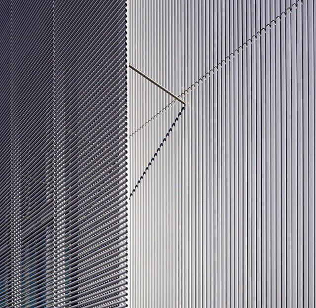 architecturalphotography