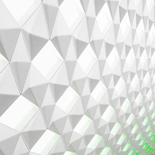 white oslo architecture snøhetta arkitektur concerthall leicaq minimalism arkiminimal highkey green