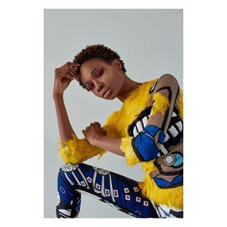 ekafashion creativephotography fashionphotography