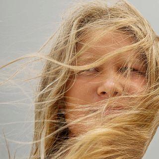 longbranchbeach jerseyshore fineartphotography njphotographer lifestylephotographer visualstoryteller windswepthairdontcare tropicalstorm huricaneisaias hurricaneseason2020 wind LongBranch