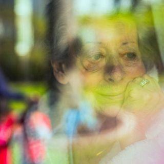 createinplace coronavirus newnormal visualstoryteller lifestylephotographer capturedthroughmylens extraordinarymoments seeyousoon hopeful shelterathome quarantinelife quarantine seniorcare windowportraits windowseries throughthewindow throughthelens thewindowportraitproject stayhealthy staysafe covid_19