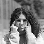 Avatar image of Photographer Antonia Viola