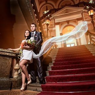 weddingphotoinspiration_1 photo: 0